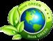 OFS-Produkte zeichnen sich durch ihre Umweltfreundlichkeit aus - chemiefreie und wassersparende Prozesse sind die Mehrwerte der OFS-Lösungen.