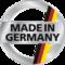 """OFS-Produkte haben """"Made in Germany""""-Qualität."""